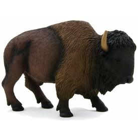 Mojo Animal Planet Bizon americký
