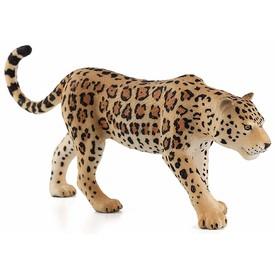 Mojo Animal Planet  Leopard