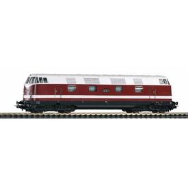 Piko Dieselová lokomotiva BR 118 IV - 59560
