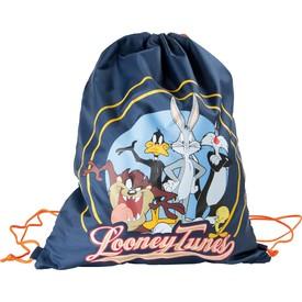 Small Foot Sportovní pytlík Looney Tunes