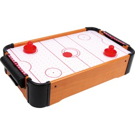 Small Foot Stolní Air Hockey vzdušný hokej