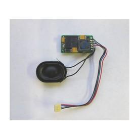 Piko Sound-Modul s reproduktorem (pro BR 1216) - 56196