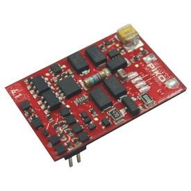 Piko SmartDecoder 4.1 PluX22 se zvukovým rozhraním - 56401