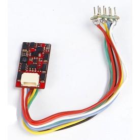 Piko SmartDecoder 4.1 8-pin s rozhraním SUSI - 56403