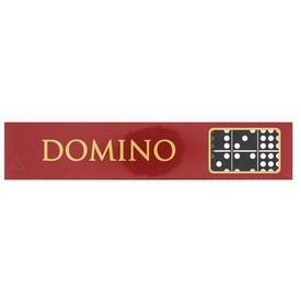 Detoa Domino 55 kamenů