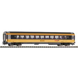 Piko Vagón rychlíku RegioJet VI - 57647