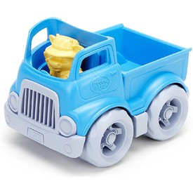 Green Toys mini Pick-Up auto
