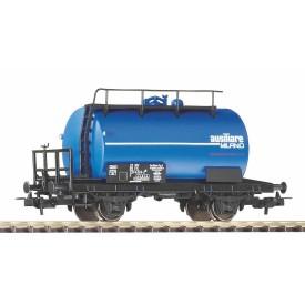Piko Cisternový vagón Ausiliare FS IV - 58792