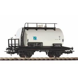 Piko Nákladní cisternový vagón Spolchemie CSD IV - 58793