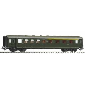 Piko Osobní vagón 1. a 2.třídy PKP III - 53283
