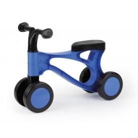 Lena Rolocykl modrý