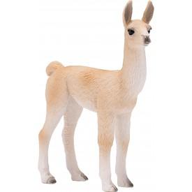 Mojo Animal Planet Lama Baby