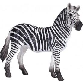 Mojo Animal Planet Zebra 387393