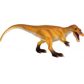 Mojo Animal Planet Baryonyx