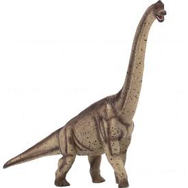 Mojo Animal Planet Luxusní brachiosaurus