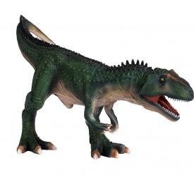 Mojo Animal Planet Luxusní Giganotosaurus