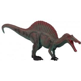 Mojo Animal Planet Deluxe Spinosaurus s kloubovou čelistí