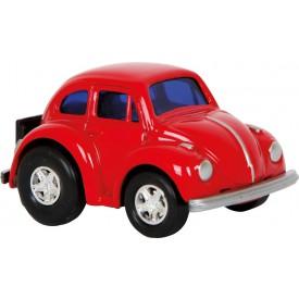 Welly Modely automobilů 1 ks Volkswagen Beetle