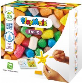 Small Foot PLAYMais® Basic malý 150 ks