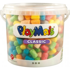 Small Foot PLAYMais® Basic 500