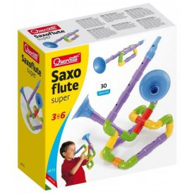 Quercetti Saxoflute super 4173