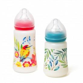 Tommy Lise Sada kojeneckých láhví 250 a 360 ml Blooming Day
