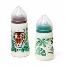 Tommy Lise Sada kojeneckých láhví 250 a 360 ml Wild and Free