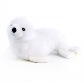 Rappa Plyšový tuleň 30 cm