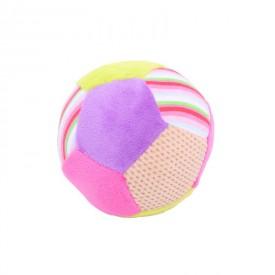 Bigjigs textilní hračka - Balónek Bella
