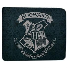 ABYstyle Peněženka Harry Potter - Bradavická pečeť