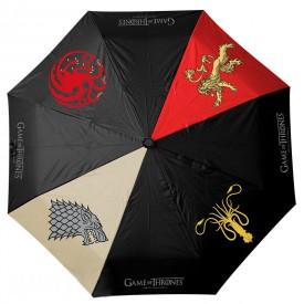 ABYstyle Deštník Game of Thrones - Sigils