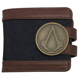ABYstyle Peněženka Assassin s Creed - Crest