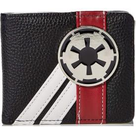 ABYstyle Peněženka Star Wars - Empire Premium