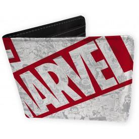 ABYstyle Peněženka Marvel Universe