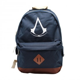 ABYstyle Batoh Assassin s Creed - Crest 18l