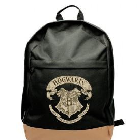 ABYstyle Batoh Harry Potter - Hogwarts