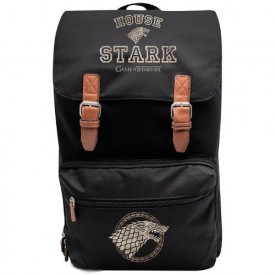 ABYstyle Batoh Game of Thrones - Stark XXL