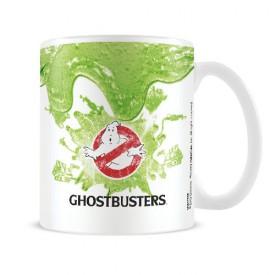 Pyramid International Hrnek Ghostbusters Slime 315 ml