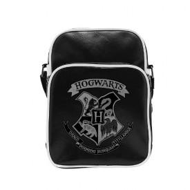 ABYstyle Brašna Harry Potter - Bradavice