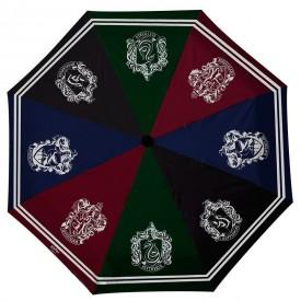 ABYstyle Deštník Harry Potter - Znaky