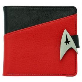 ABYstyle Peněženka Star Trek - Commander