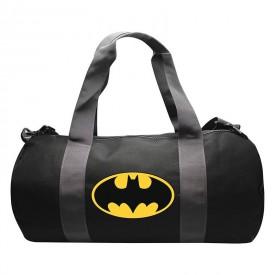 ABYstyle Sportovní taška DC Comics - Batman 30l