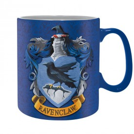 ABYstyle Hrnek Harry Potter Havraspár 460 ml
