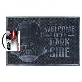 Pyramid International Rohožka Star Wars - Welcome to the Dark Side, pryž