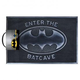 Pyramid International Rohožka Batman - Enter the Batcave, pryž