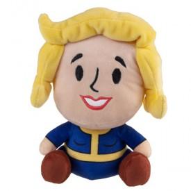 Plyšák Fallout - Vault Girl