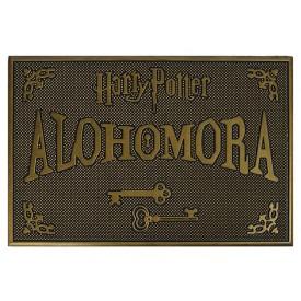 Pyramid International Rohožka Harry Potter - Alohomora, pryž