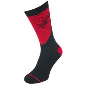 Ponožky Zaklínač - Wolf Attack