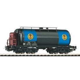 Piko Nákladní vagón cisternový OMV ÖBB III - 54741