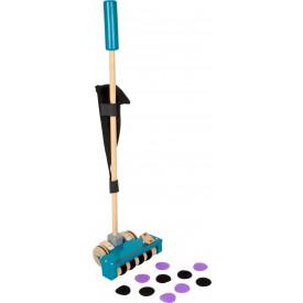 Small Foot Dětský vysavač Vacuum